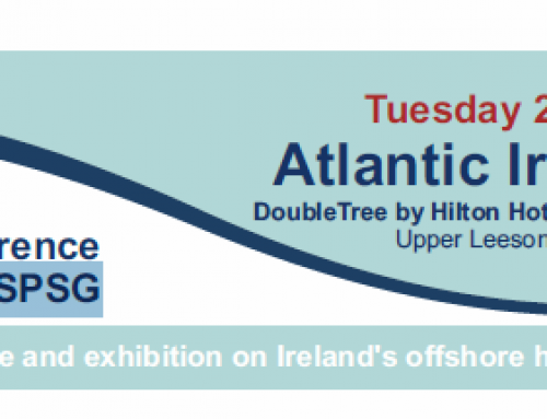 Atlantic Ireland Conference