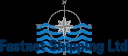 Fastnet Shipping Logo